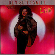 Denise LaSalle - I'm So Hot