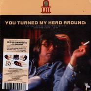 V.A. - You Turned My Head Around: Lee Hazlewood Industries 1967-70