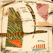 Joe Locascio - Sleepless