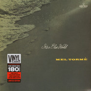 Mel Torme - It's A Blue World