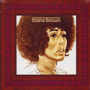Elaine Brown - Elaine Brown