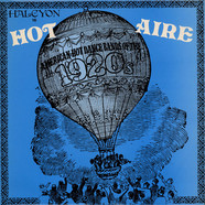 V.A. - Hot Aire