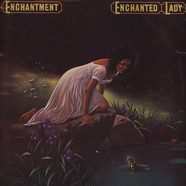 Enchantment - Enchanted Lady