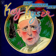 Kay Kyser - The World Of Kay Kyser