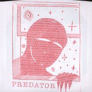 Predator - No Face