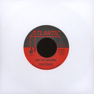 Ace Spectrum / Esther Phillips - Don't Send Nobody Else / Just Say Goodbye