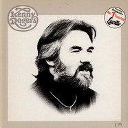Kenny Rogers - Kenny Rogers