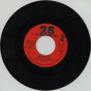 Dee Edwards - I Can Deal With That