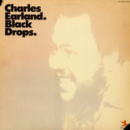 Charles Earland - Black Drops