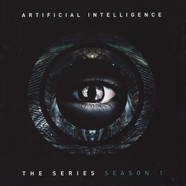 Artificial Intelligence - The Series - Season 1