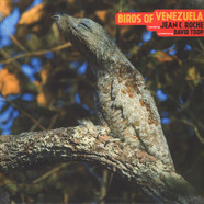 Jean C. Roche - Birds Of Venezuela