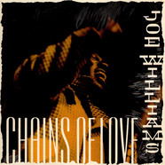 Joe Williams - Chains Of Love