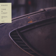Envee - Time & Light Prequel