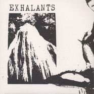 Exhalants - Exhalants