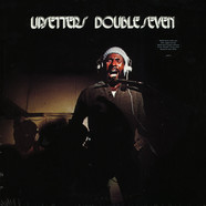 Upsetters - Double Seven