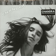 Chandra - Transportation EPS