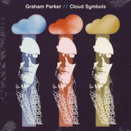 Graham Parker - Cloud Symbols