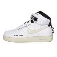 Nike - WMNS Air Force 1 High Utility