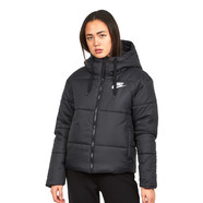 Nike - WMN Syn Fill Reversible Jacket