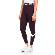Nike - Sportswear Leggings 3