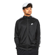 Nike - N98 Tribute Track Jacket