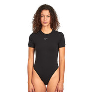 Nike - Sportswear Essential Body Suit