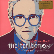 Trevor Horn - Refelection