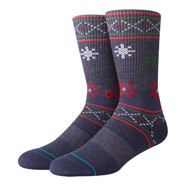Stance - Prancer Socks