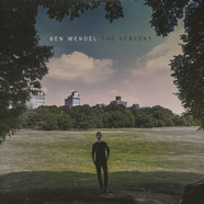 Ben Wendel - The Seasons