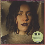 Farao - Pure-O Colored Vinyl Edition