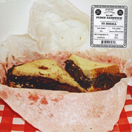 Ty Segall - Fudge Sandwich