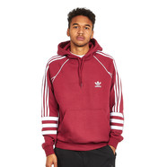 adidas - Authentics Hoody