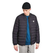 adidas - SST Outdoor Jacket