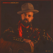 Joshua Hedley - Broken Man / Singin' A New Song