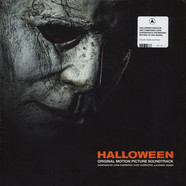 John Carpenter / Cody Carpenter / Daniel Davis - OST Halloween