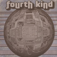 Fourth Kind (Marc Mac of 4 Hero) - Fourth Kind