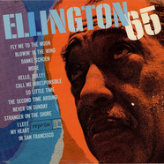 Duke Ellington - Ellington '65 (Hits Of The 60's)