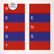 Beast - Ens Clear Vinyl Edition