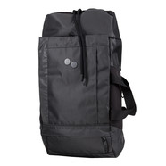 pinqponq - Blok Large Backpack (Changeant Edition)