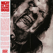Paul Mc Cullough - OST Night Of The Living Dead
