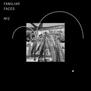 V.A. - Familiar Faces No. 2
