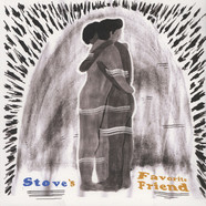 Stove - 's Favorite Friend