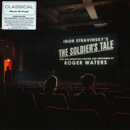 Roger Waters - OST The Soldiers Tale