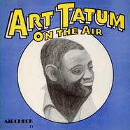 Art Tatum - On The Air