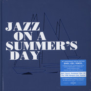 V.A. - Jazz On A Summer's Day