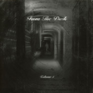 V.A. - From The Dark Volume 1