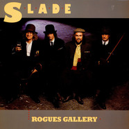 Slade - Rogues Gallery