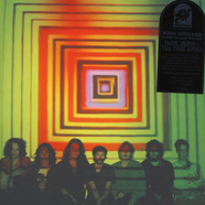 King Gizzard & The Lizard Wizard - Float Along - Fill Your Lungs Yellow Vinyl Edition