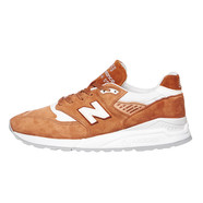 New Balance - M998 TCC Made in USA