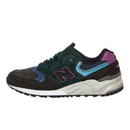 New Balance - M999 JTB Made in USA